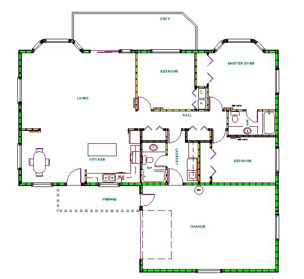 Beach House Floor Plans floorplans One Story Beach House Floor Plans